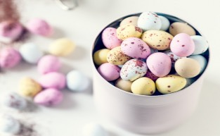 GC EASTER FEASTER GUIDE