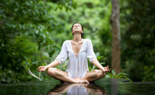 What A Naturopath Could Do For You