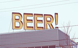 Southeast Queensland's Best Breweries