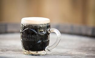 Brisbane Brewing Co.