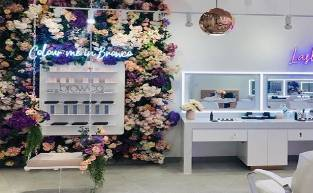 Browco Brow & Lash Bar - Westfield Chermside