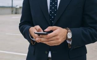 Are Entrepreneurs taking over?