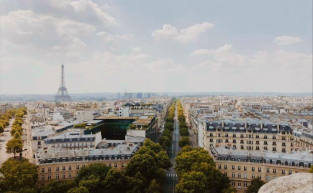 6 Cheeky Paris Tips for First Timers