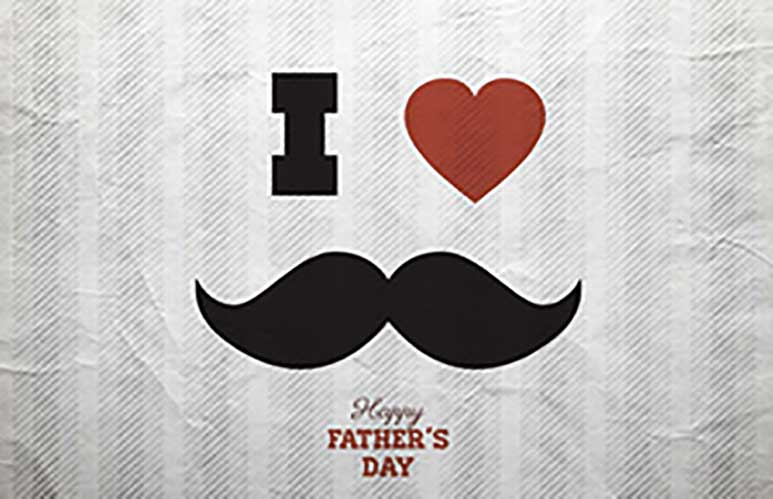 Fathers Day | Eat + Drink Guide