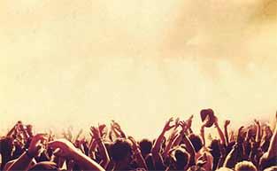 Local Aussie Music Festivals