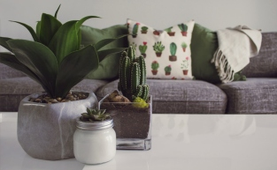 Maximise Your Living Space