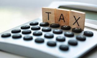 6 Cool Ways to Spend Your Tax Return