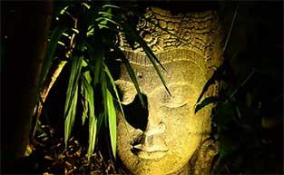 Temple Thai Milton