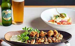 The Dining Club | Brisbane