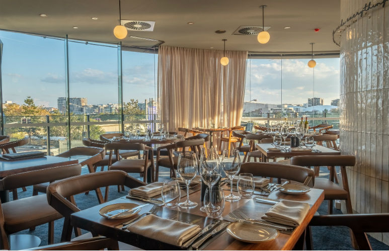 Persone - Your New Favourite Italian Restaurant