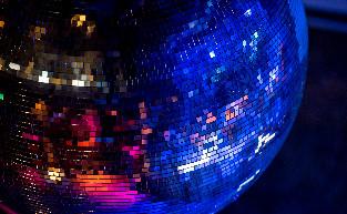 White Party   80's Nightclub Reunion