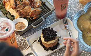 New Brisbane Eats to Check Out