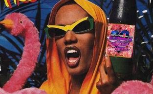 Blame it on the boogie   80's Nightclub Reunion