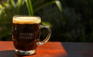 Brisbane Brewing Co. - Your One Stop Shop for a Brewtastic Time!