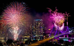 Your Guide To Riverfire 2021