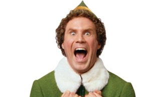 Weird, Wonderful and Wacky Christmas Traditions