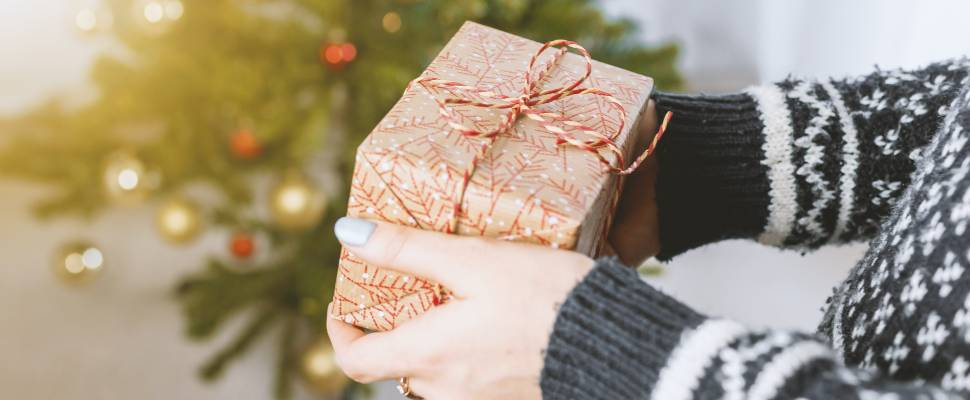 Budget Gifts to Make You the Ultimate Secret Santa Gifter