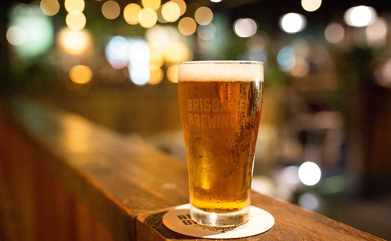 Brisbane_Brewing_1_773x478.jpg