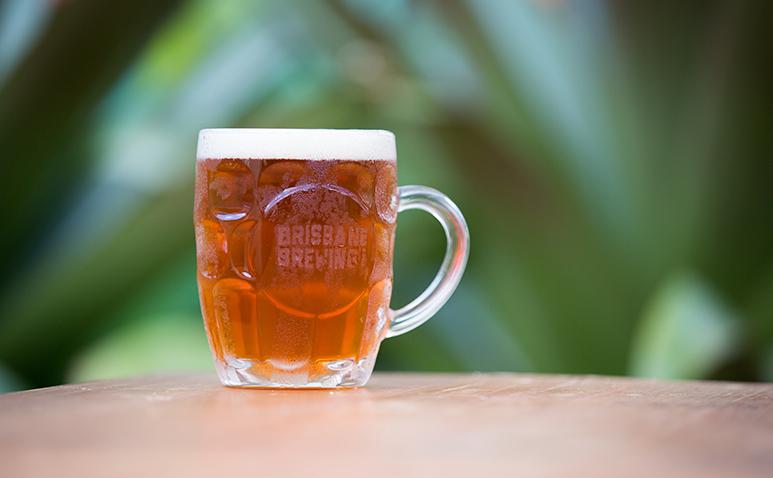 Brisbane_Brewing_5_773x478.jpg