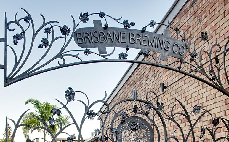 Brisbane_Brewing_7_773x478.jpg