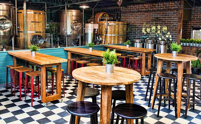 Brisbane_Brewing_8_773x478.jpg