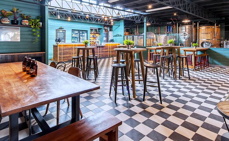 Brisbane_Brewing_9_773x478.jpg