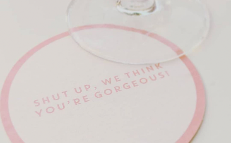 Hello_Gorgeous_instagram_773x478_2.png