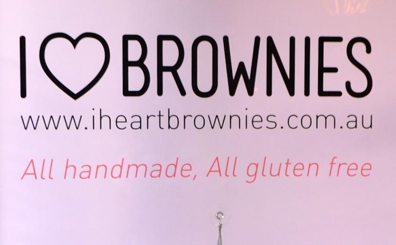 I_Heart_Brownies_The_Good_Guide2.JPG