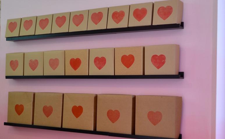 I_Heart_Brownies_The_Good_Guide9.JPG