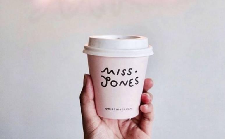 Miss_Jones_Insta_Image_773x478.jpg
