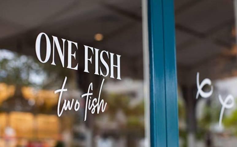 OneFishTwoFish_insta_773x478_5.jpg