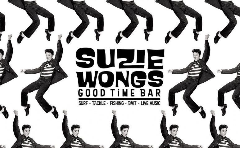 Suzie_Wongs_good_time_bar_instagram_773x478.jpg