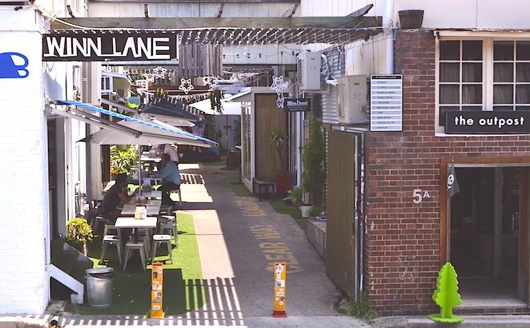 Winn-Lane-1-The-Good-Guide-Summer.jpg