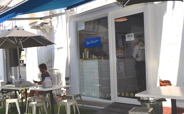 Winn-Lane-5Bens-Burgers-The-Good_guide-Summer.jpg