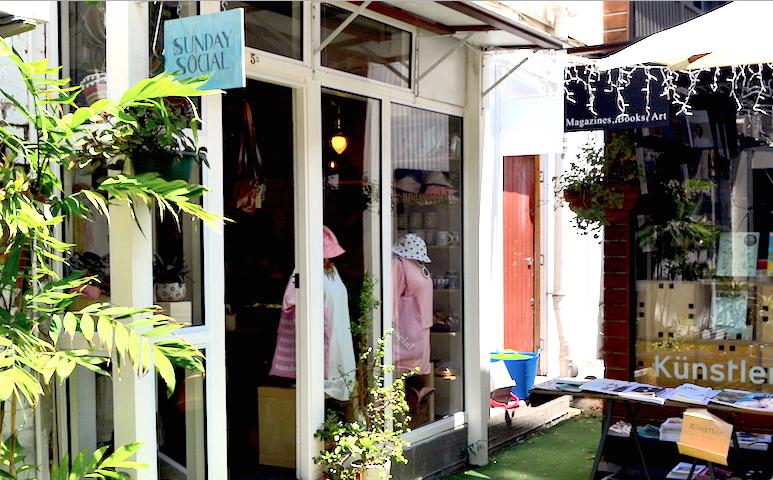 Winn-Lane-6-Sunday_Social-The-Good_Guide-Summer.jpg
