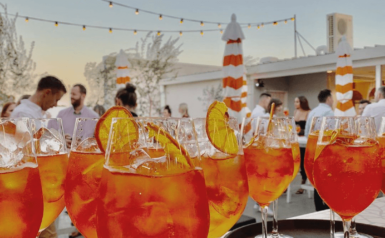 tetto_rooftop_bar_instagram_773x478.png