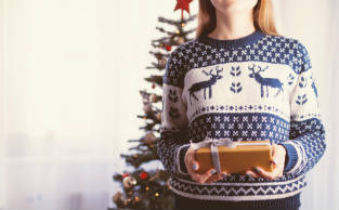 Your Ultimate Last Minute Gift Guide